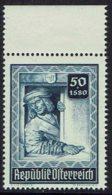 Österreich 1946 , MiNr.: 798 ** - 1945-60 Unused Stamps