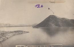 Tarabosh Near Shkodra Scutari 1912 - Albania