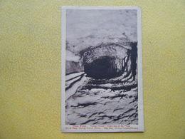 GIVENCHY EN GOHELLE. La Crête De Vimy. La Grange Tunnel. - Autres Communes