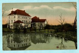 TORHOUT - Statievijver (groot Formaat : 13,7 X 21,3 Cm) - Torhout