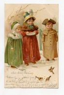 Oiseau, Oiseaux . Enfant,Enfants. Bird, Birds Child, Children, Kind Vogel - Dessins D'enfants
