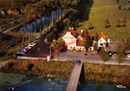 Restaurant Siphon - Oostkerke - Damme - Damme