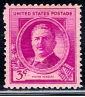 (US 573) UNITED STATES  // Y&T 420 // 1940 - United States