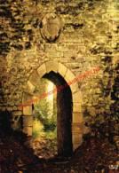 Tour Salamandre - Porte Secrète Des Remparts - Beaumont - Beaumont