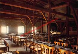 Moulin - Brasserie - Abbaye - Floreffe - Floreffe