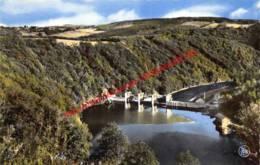 Barrage De L'Ourthe - Le Hérou - Nandrin