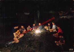 Camp De Vacances - Cul-des-Sarts - Cul-des-Sarts