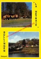 La Hêtraie - Büllingen - Bullange - Buellingen