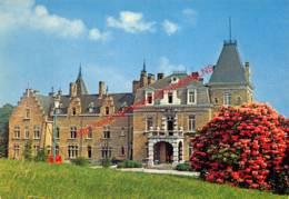 Centre De Vacances - Ronchinne - Maillen - Assesse