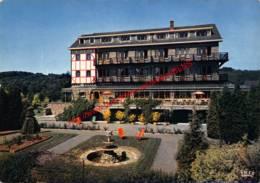 Hostellerie Du Vieux Moulin - Erezée - Erezée
