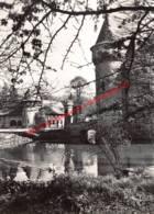 Domein Gemeenschapsretraites - Bonheiden - Bonheiden