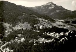 JEZERSKO,SLOVENIA POSTCARD - Slovenia