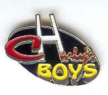 @@ Rugby Ballon Bois CHARLY'BOYS La Seyne Sur Mer Var Paca @@sp110 - Rugby