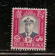 AFRIQUE DU SUD  NEUF ** - Afrique Du Sud (1961-...)