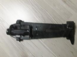Couteau De Plongée - Armes Blanches