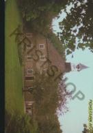 Dordrecht [AA37 4.135 - Sin Clasificación