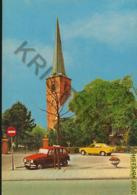 Sassenheim - Ned. Herv. Kerk [AA37 4.702 - Nederland
