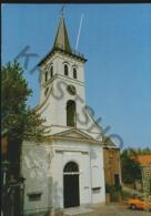 Ooltgensplaat - Ned. Herv. Kerk [AA37 4.759 - Pays-Bas