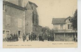 DOAZIT - Place De L'Eglise - Sonstige Gemeinden