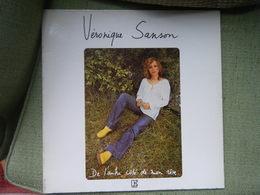 Véronique Sanson - De L'autre Côté De Mon Rêve - Vinyles