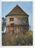 Perrex (Ain) Le Colombier (monument Historique Classé) Pigeonnier - Frankrijk