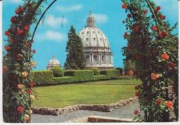 Vatican Used - Vatican