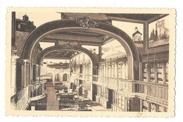 IASI JASI (Roumanie) Biblioteca Universitatii - Roumanie