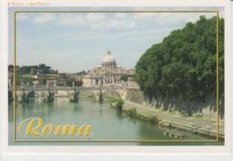 Vatican Unused - Vatican
