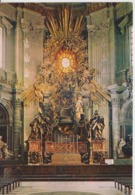 Roma Vatican Unused - Vatican