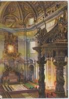 Roma Vatican Used - Vatican