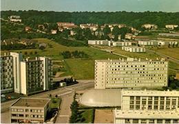 54 - LAXOU - VUE GÉNÉRALE - France