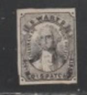USA- SC# 136L11- Unused,- - Locals & Carriers