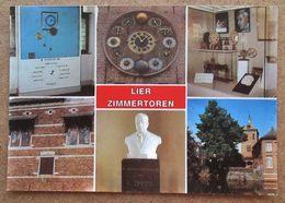 (K173) - Lier - Zimmertoren - Lier