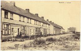 RUMPST - Tuinwijk - Rumst