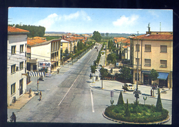 QUISTELLO-PIAZZALE P. PIGNATTI VIA ROMEO REMEI - Mantova
