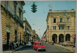 RIPOSTO (Catania) - Centro Storico - Animatissima - Vg S2 - Catania