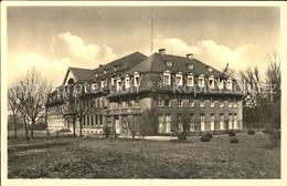 71678710 Puetzchen Herz Jesu Kloster Reserve Lazarett Bonn - Bonn