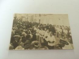 BP - 1600 - BOUQUET PROVINCIAL ( Oise ) 11 Mai 1930 - Tir à L'Arc