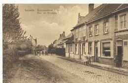 Leysele Beverenstraat   (516) - Alveringem