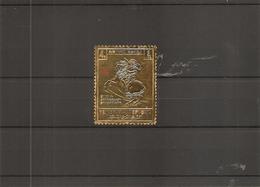 Napoléon ( 902 XXX -MNH- De La République Du  Y-émen)) - Napoléon