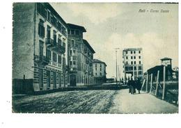 ASTI - Asti