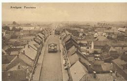 Avelgem Panorama   (554) - Avelgem