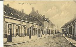 Ardoye Brugstraat   (559) - Ardooie