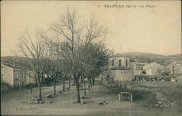30 BLANDAS / La Place / - Other Municipalities