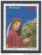 Año 1997 Nº 2161 Europa - 1910-... República