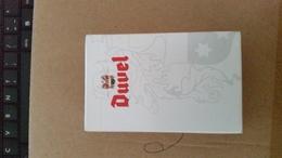 Speelkaarten DUVEL - Cartes à Jouer Classiques