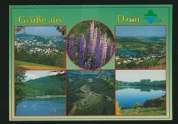 Daun [AA37 5.865 - Unclassified