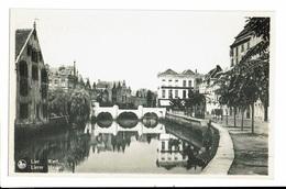 CPA - Carte Postale -Belgique - Lier -Rivage -VM1252 - Lier