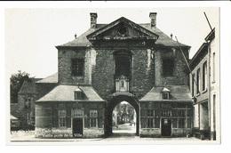 CPA - Carte Postale -Belgique - Lier -Vieille Porte De La Ville -VM1253 - Lier