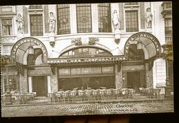 CHARLEROI                                                ( Pas De Virement De Banque ) - Charleroi